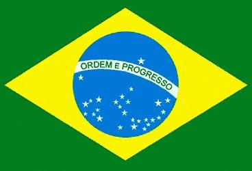 (c) Azulmacaubas.com.br